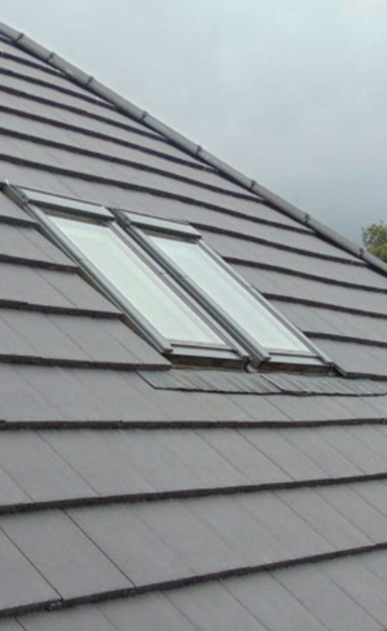 Home Ashton Roofing