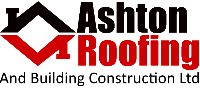 Ashton Roofing